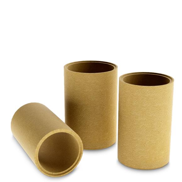 Керамические трубы для Дымохода AWT