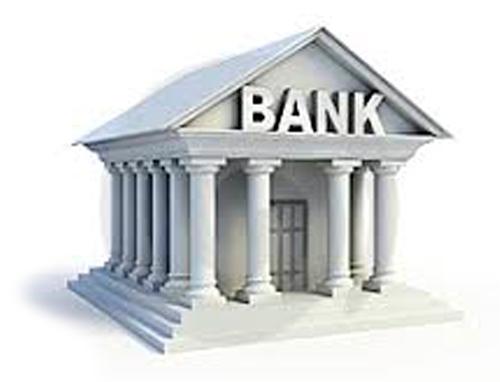 Оплата дымохода через банк