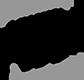 Дымоходы AWT зарегистрированная торговая марка